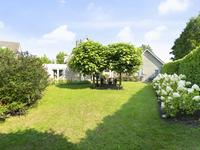 Slibbroek 43 in Hilvarenbeek 5081 NR