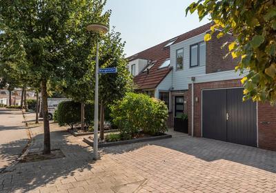 Slinger 73 in Beuningen Gld 6641 HB
