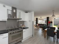 Straussdreef 25 in Harderwijk 3845 AT
