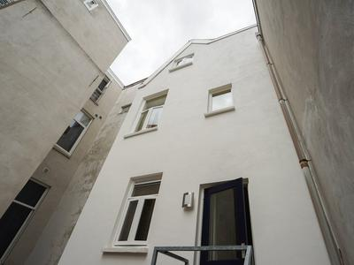 Hugo De Grootstraat 4 in Nijmegen 6522 DE