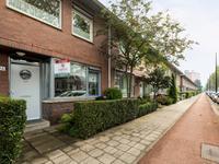 Dordtsestraatweg 726 in Rotterdam 3075 BS