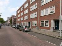 Millinxstraat 58 A in Rotterdam 3081 PP
