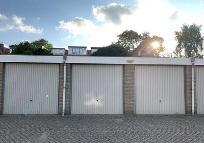 Schipbroekenhof 13 in Santpoort-Noord 2071 NZ