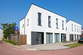 Krommerijnder 33 in Wijk Bij Duurstede 3962 GG