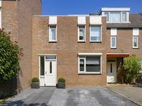 Cherbourglaan 76 in Eindhoven 5627 MN