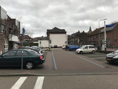 Nieuwe Markt 43 in Schinnen 6365 BG