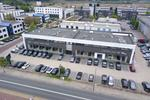 Reitscheweg 37 Ged in 'S-Hertogenbosch 5232 BX