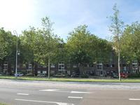 Marcantilaan 41 in Amsterdam 1051 LR
