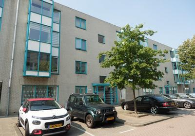 Herman Bavinckstraat 87 in Rotterdam 3063 RE