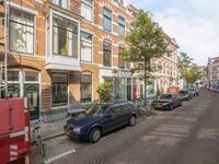 Obrechtstraat 193 in 'S-Gravenhage 2517 TV
