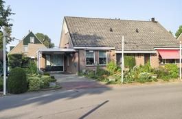 Loozermars-Noord 14 in Gramsbergen 7783 EJ