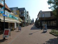 Steenstraat 91 B in Boxmeer 5831 JD