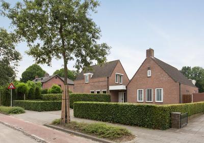 Tilburgseweg 21 A in Riel 5133 BA