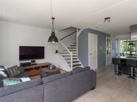 Ullerbergerhout 21 in Harderwijk 3845 JM