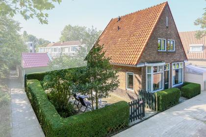 Tonslagerij 1 in Leeuwarden 8922 AH