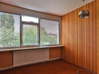 Roer 115 in Groningen 9733 AK