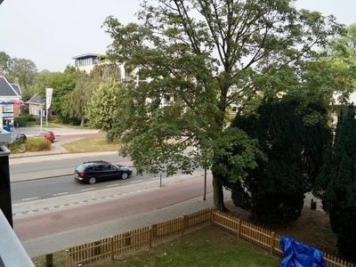 Hoofdstraat 24 G in Hoogezand 9601 EH