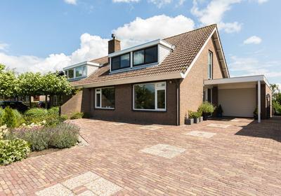 Hoekeindseweg 72 in Bleiswijk 2665 KE