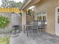 Monseigneur Poelsstraat 31 in Berkel-Enschot 5056 ET