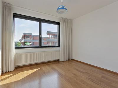 Bellefroidlunet 34 E in Maastricht 6221 KN