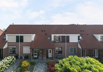 Wulp 81 in Raalte 8103 BV