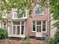 Lomanstraat 80 Hs in Amsterdam 1075 RG