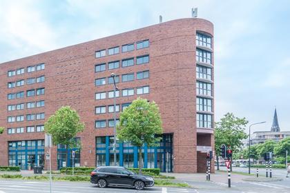 Stationsstraat 20 in Helmond 5701 MK