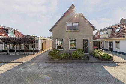 Steenwijkerweg 56 in De Blesse 8397 LE