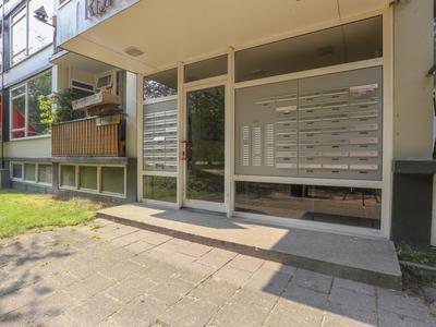 Rijnbeekstraat 266 in Venlo 5913 GH