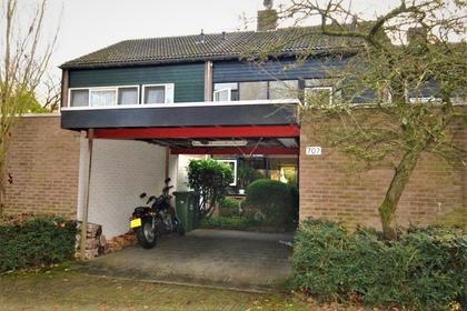 Houtsnijdershorst 702 in Apeldoorn 7328 WS