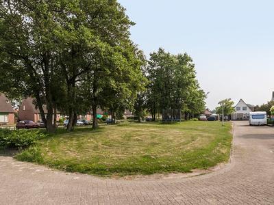 De Bjirken 199 in De Westereen 9271 AG