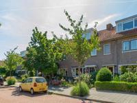Berglaan 17 in Santpoort-Noord 2071 BW
