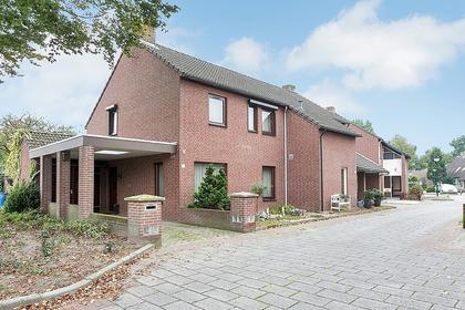 Bazuinstraat 14 in Sint Hubert 5454 HC