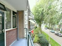 Zwaluwstraat 26 in Wormerveer 1521 XV