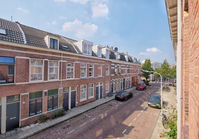 Berckheydestraat 22 A in Haarlem 2021 ET