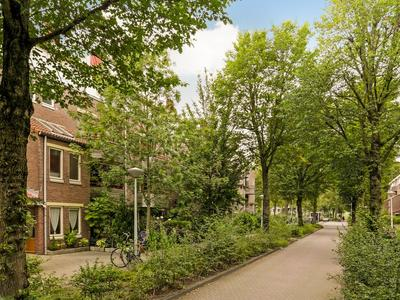 Voorthuizenstraat 6 in Amsterdam 1106 DK