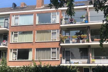 Kastelenstraat 243 Ii in Amsterdam 1082 EG