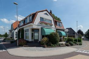 Dorpslaan 1 in Nieuw-Lekkerland 2957 XA