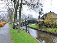 Binnenpad 53 in Giethoorn 8355 BS