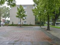 Prof. R. Casimirstraat 52 in Amsterdam 1068 SK
