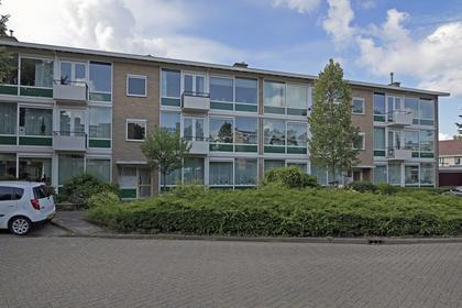 Jan Barendselaan 119 in Poeldijk 2685 BR