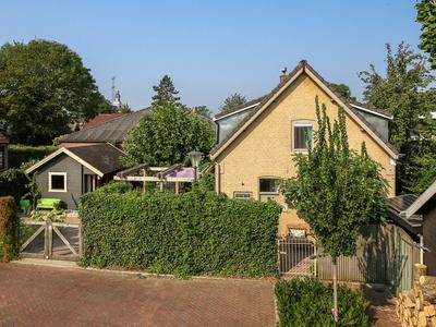 Oosterhof 6 in Lekkerkerk 2941 AJ
