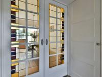 Roerstraat 103 Hs in Amsterdam 1078 LL