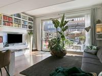 Marowijnestraat 17 in Groningen 9715 RA