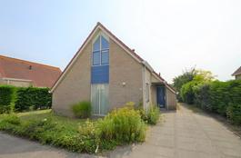 Nieuwesluisweg 1 103 in Breskens 4511 RG