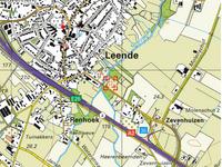 Zevenhuizen in Leende 5595