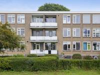 Prins Der Nederlandenstraat 15 in Hoek Van Holland 3151 SB