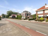 Groenloseweg 70 Ii in Winterswijk 7101 AK