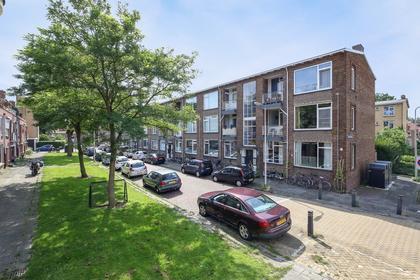 Frederik Hendriklaan 47 in Gouda 2805 EH