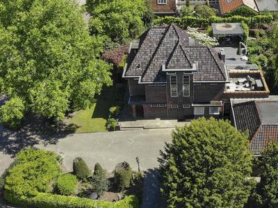 Schoorstraat 9 in Udenhout 5071 RA